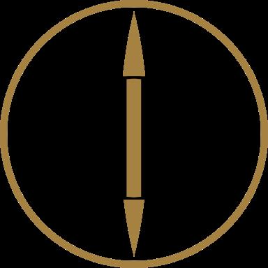 Logo dell'azienda Eugenio Bettin