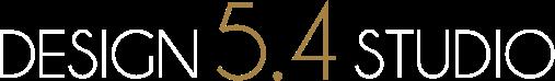 logo Design 5.4 Studio